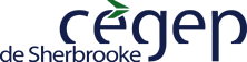 logo_du_cegep_de_sherbrooke
