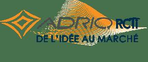 Logo_ADRIQ-RCTI_slogan