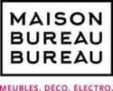maison-bureau-bureau-logo-web-1-1