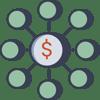 icone_affiliate-marketing
