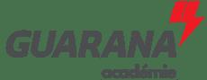 logo-academie-guarana