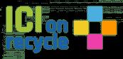 logo-ici-on-recycle