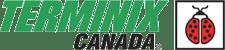logo-terminix