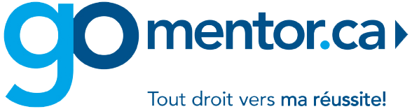 GoMentor-web