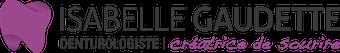 Isabelle-Gaudette_logo2019_CMYK