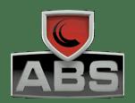 Pour ABS