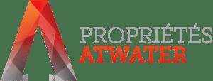 Atwater Properties