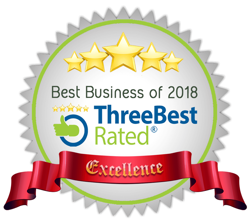3 meilleures agences web
