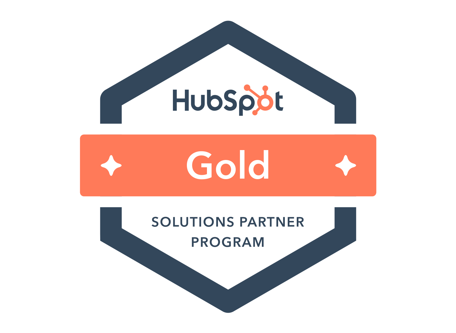 Hubspot-Gold-partner-guarana-2020