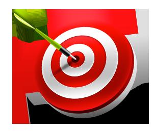 img-cible-dart