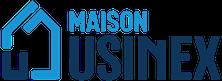Logo transparent blanc-Oct-26-2020-07-26-29-61-PM