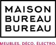 maison-bureau-bureau-logo