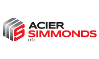 acier-simmonds