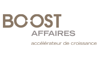 boost-affaires