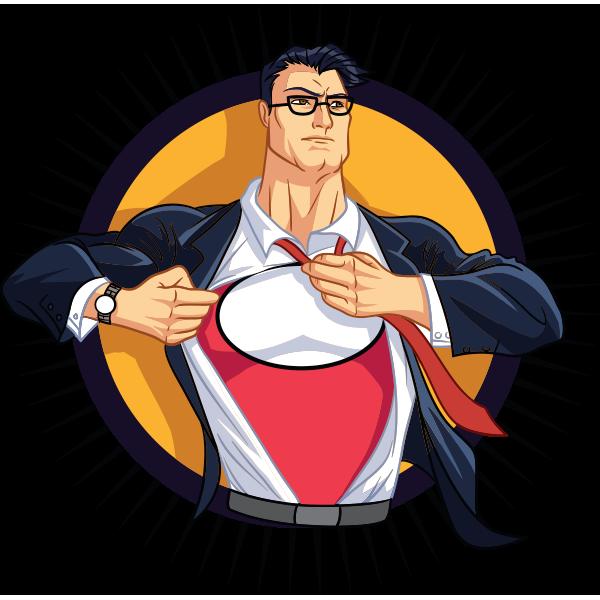 businessman-hero