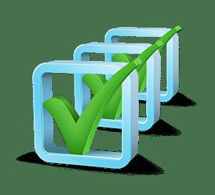 Planificateur de refonte de site Web