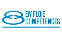 emploi-competences