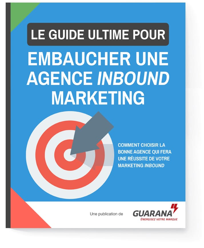 Le guide ultime
