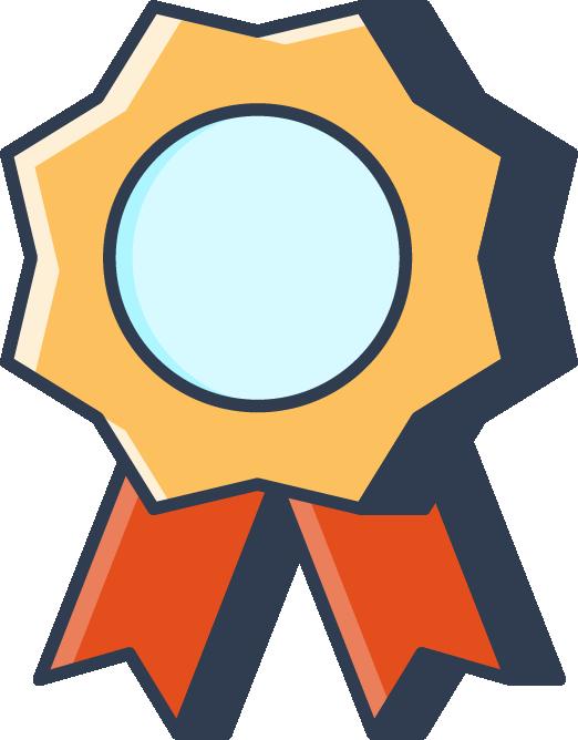 icone-premium-quality