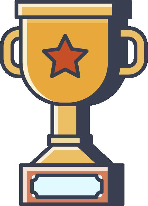 icone_seo-awards