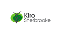 kiro-sherbrooke