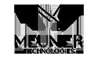 meunier-technologies